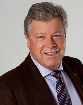 Rolf Pettersson